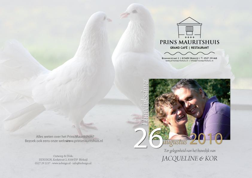 prinsmauritshuis21