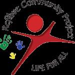 refilwe logo