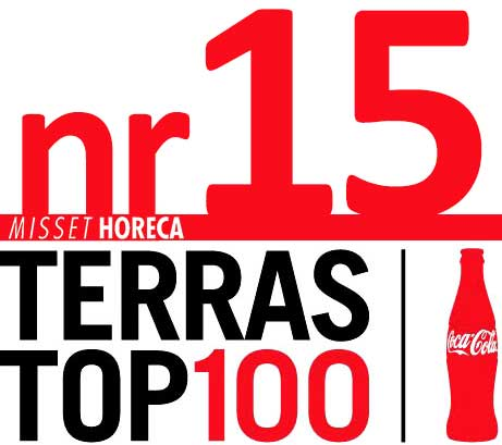logo terras top 100