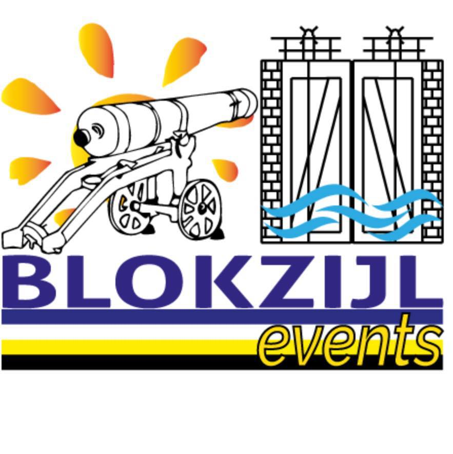 events blokzijl logo