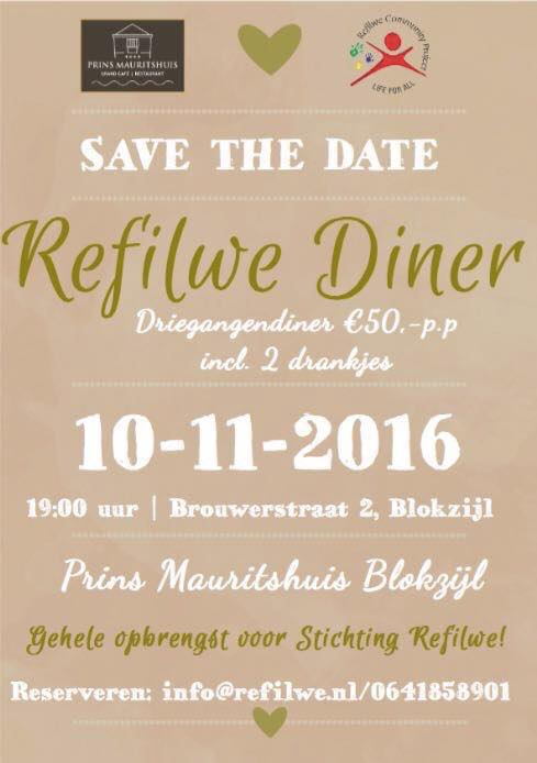 refilwe-diner